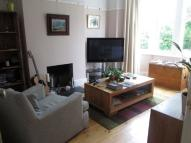 4 bedroom house to rent in Southville...