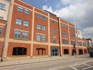2 bedroom Flat to rent in Harbourside...