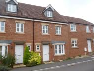 4 bedroom property in Long Ashton...