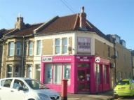 2 bed Flat in Bedminster...