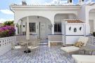 Semi-detached Villa in Valencia, Alicante...