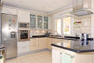4 bedroom Detached Villa for sale in Valencia, Alicante...