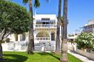 2 bedroom Apartment in Ciudad Quesada, Alicante...