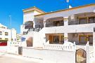 Apartment in Vistabella, Alicante...