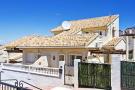 2 bedroom new house for sale in Ciudad Quesada, Alicante...