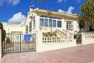 Ciudad Quesada semi detached house for sale