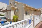 2 bedroom Semi-detached Villa in Ciudad Quesada, Alicante...