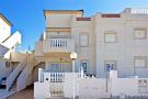 Apartment for sale in Ciudad Quesada, Alicante...