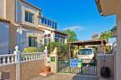 3 bedroom semi detached house in Ciudad Quesada, Alicante...