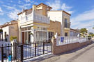 3 bedroom Detached Villa in Ciudad Quesada, Alicante...