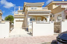Detached home for sale in Benijofar, Alicante...