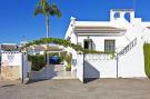 2 bed semi detached property in Ciudad Quesada, Alicante...