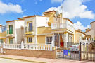 Detached Villa for sale in Ciudad Quesada, Alicante...