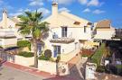3 bed Semi-detached Villa for sale in Ciudad Quesada, Alicante...