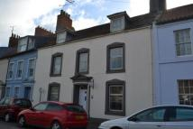 5 bed Terraced property for sale in Parade...
