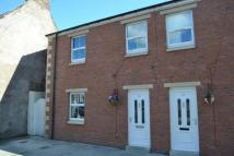 3 bed Terraced home for sale in Middle Street, Spittal...