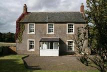 3 bedroom Detached property in Peelwalls Cottage...