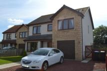 4 bedroom Detached house in The Orchard, Paxton...
