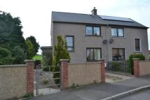semi detached house for sale in 16, Lawfield Drive...