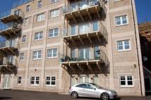 Flat for sale in The Riverview...