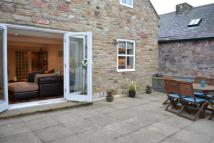 2 bedroom Flat for sale in 3 Scotsgate House...