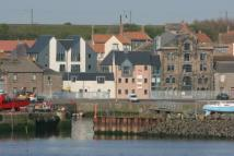 2 bed property for sale in Mill Wharf, Tweedmouth...