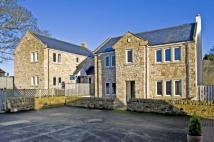 3 bed Detached house for sale in Plot 14, Tweed Meadows...