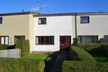2 bed Terraced property in Hill View, Coldstream...