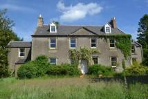9 bedroom Detached home for sale in Berrywell House, Duns...