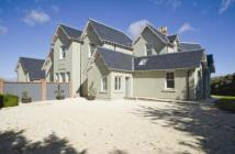 4 bed property for sale in East Wing, The Mount...