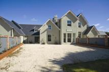 property for sale in The Old Manor, The Mount...