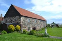 The Old Granary Detached house for sale