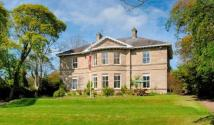 5 bed Detached property in Springbank...