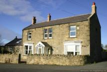 4 bed property in Black Rock Forge...