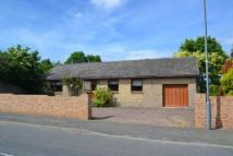 Laurelbank Detached house for sale