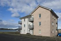 Flat for sale in 4 The Waterfront...