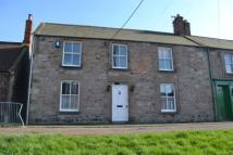 3 bedroom Terraced house for sale in Argylle House...
