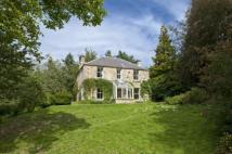 Detached home for sale in Renton School House...