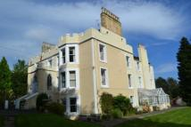 2 bed Flat in Apartment 1...