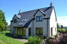 4 bed Detached house in Skye House, Reston...