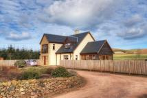 5 bedroom Detached property in The Old Sawmill...