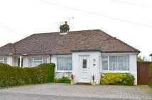2 bedroom Semi-Detached Bungalow in Polegate