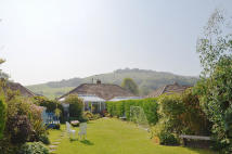 2 bedroom Semi-Detached Bungalow for sale in 2/3 Bed...