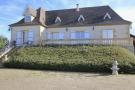 property for sale in Issigeac, Dordogne, 24560, France