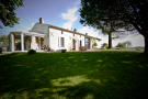5 bed house for sale in Monsegur, Gironde, 33580...