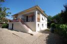5 bedroom home in Eymet, Dordogne, 24500...