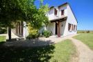 5 bedroom house for sale in Bergerac, Dordogne...