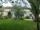 5 bedroom house in Ste. Foy la Grande...