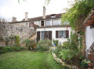 Allemans du Dropt house for sale