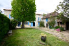 property in Castillonnes...